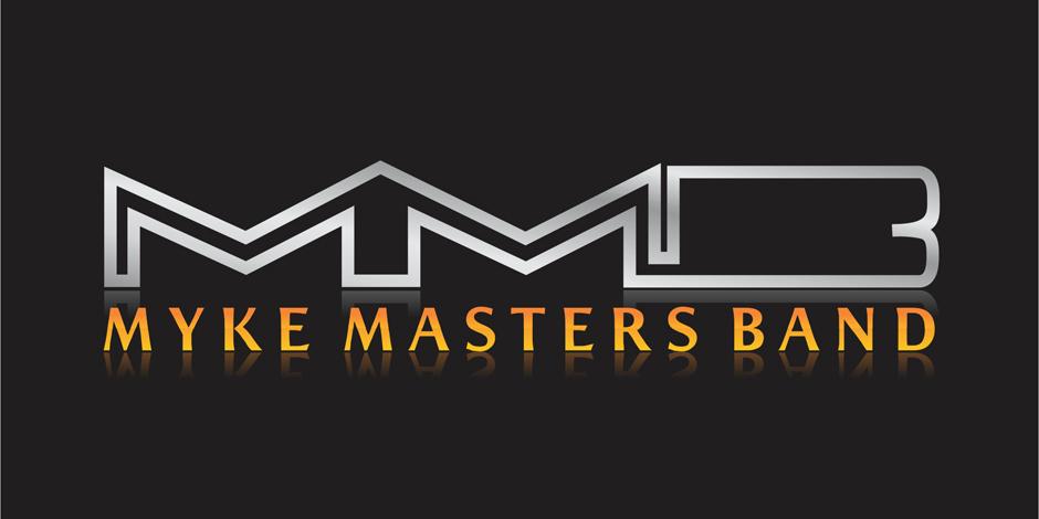 MMB/Myke Masters Band